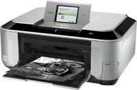 Canon PIXMA MP990 Printer