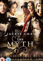 The Myth 2005 720p Hindi BRRip Dual Audio Full Movie Download