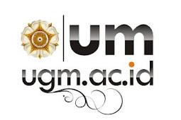 DOWNLOAD SOAL UJIAN MASUK UGM (UM UGM) PDF DAN PEMBAHASAN