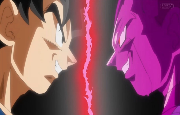 Dragon Ball Super Dublado Episódio 46, Assistir Dragon Ball Super Dublado Episódio 46, Dragon Ball Super Dublado , Dragon Ball Super Dublado - Episódio 46,