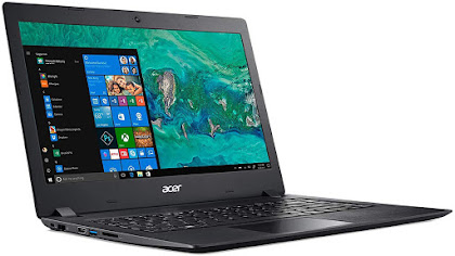 Acer Aspire 1 A114-32-C1SS