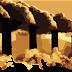 Aquecimento Global: Uma Problemática Verdade