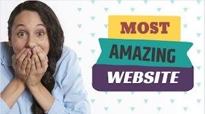 Most Amazing Website jaha Aap ke Jivan Ki puri jankari milegi