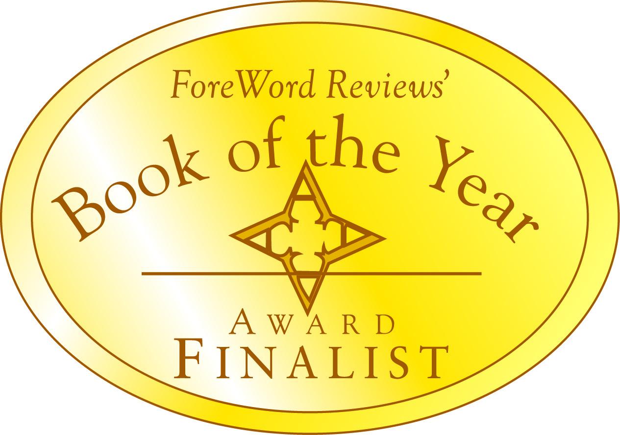 2014 National Book Award Finalists Named
