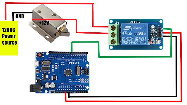 Superb Rfw302 Ask 24 Ghz Transceiver Module Basic Electronics Wiring Diagram Wiring Digital Resources Minagakbiperorg