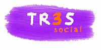 http://www.3social.org/