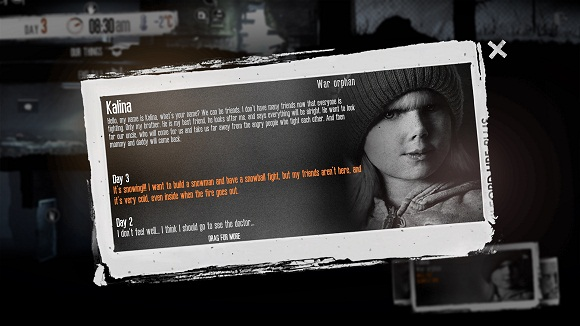 this-war-of-mine-anniversary-edition-pc-screenshot-www.ovagames.com-3