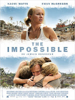 http://ilaose.blogspot.fr/2013/02/the-impossible.html