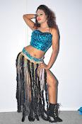 dancer nisha new sizzling pics-thumbnail-7