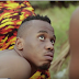 Download New Video : Stan Bakora - Aliwa kwenye Kamari