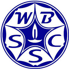 WBSSC Solved Sample Question Answer Paper LDA / LDC