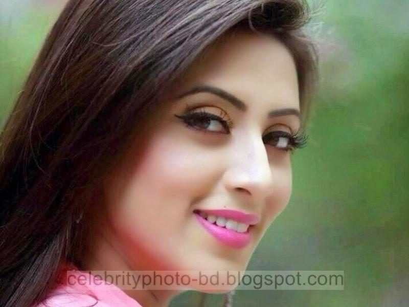 Bangladeshi Hot Model Girl's Mim Bidya Sinha Saha's Top Best Photos Collection 2014-2015