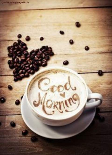 love coffee good morning images free hd