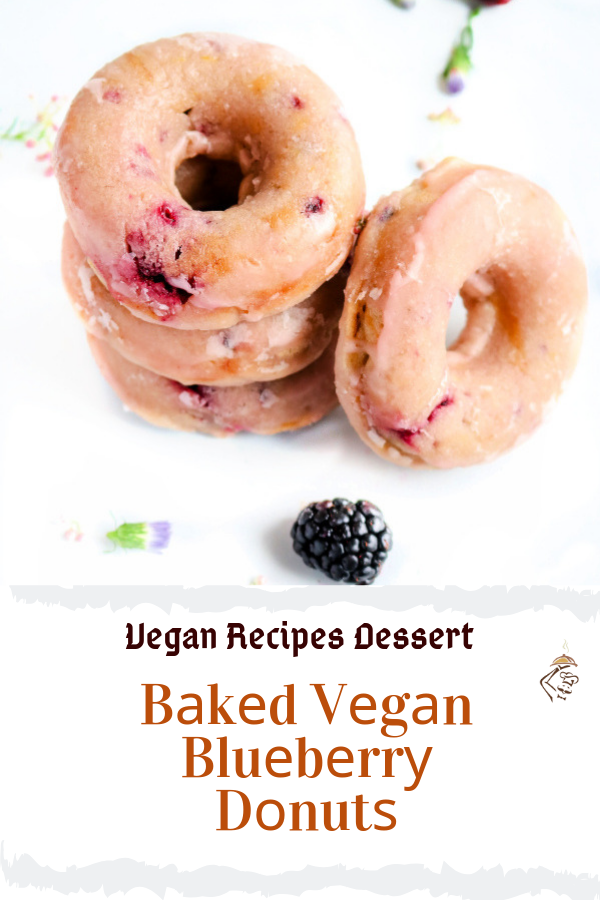 Vegan Recipes Dessert | Bаkеd Vеgаn Bluеbеrrу Dоnutѕ | Vegan Recipes Easy, Vegan Recipes Healthy, Vegan Recipes Dinner, Vegan Recipes Fall, Vegan Recipes For Weight Loss, Vegan Recipes Beginner, Vegan Recipes Breakfast, Vegan Recipes Dessert, Vegan Recipes High Protein, Vegan Recipes Plant Based, Vegan Recipes Gluten Free, Vegan Recipes Lunch, Vegan Recipes Raw, Vegan Recipes For Beginners, Vegan Recipes Crockpot, Vegan Recipes Videos, Vegan Recipes Snacks, Vegan Recipes Best, Vegan Recipes Weightloss, Vegan Recipes Cheap, Vegan Recipes Meal Prep, Vegan Recipes Kids, Vegan Recipes Simple, Vegan Recipes Soup, Vegan Recipes Low Carb, Vegan Recipes Tofu, Vegan Recipes Appetizers, Vegan Recipes Summer, Vegan Recipes Pasta, Vegan Recipes Mexican, Vegan Recipes For Meat Eaters, Vegan Recipes Keto, Vegan Recipes Instant Pot, Vegan Recipes Clean, Vegan Recipes Quinoa, Vegan Recipes Slow Cooker, Vegan Recipes Cauliflower, Vegan Recipes Asian, Vegan Recipes Quick, Vegan Recipes Salad, Vegan Recipes Thanksgiving, Vegan Recipes Delicious, Vegan Recipes Baking, Vegan Recipes Paleo, Vegan Recipes Indian, Vegan Recipes Whole Food, Vegan Recipes Curry, Vegan Recipes Eggplant, Vegan Recipes Lentils, Vegan Recipes Yummy, Vegan Recipes Burger, Vegan Recipes Cookies, Vegan Recipes Spinach, Vegan Recipes Tacos, Vegan Recipes Tasty, Vegan Recipes Thai, Vegan Recipes Spicy, Vegan Recipes Cake, Vegan Recipes Bowls, Vegan Recipes Sweet, Vegan Recipes Christmas, Vegan Recipes For One, Vegan Recipes Party, Vegan Recipes Pizza, Vegan Recipes Mushroom, Vegan Recipes Fast, Vegan Recipes Italian, Vegan Recipes Potato, Vegan Recipes Diet, Vegan Recipes Rice, Vegan Recipes Chickpea, Vegan Recipes Casserole, Vegan Recipes Noodles, Vegan Recipes Smoothies, Vegan Recipes Broccoli, Vegan Recipes Avocado, Vegan Recipes Zucchini, Vegan Recipes Beans, Vegan Recipes Potluck, #vegan, #recipe, #veganrecipe, #dessert, #cheesecake, #cake, breakfast, #vegan,
