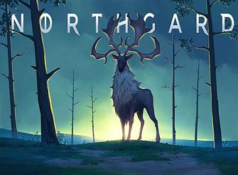 Northgard [Full] [Español] [MEGA]