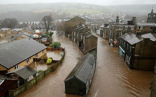 lancashire-flood-uk