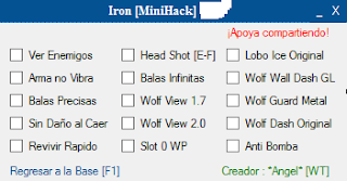 minihack.PNG