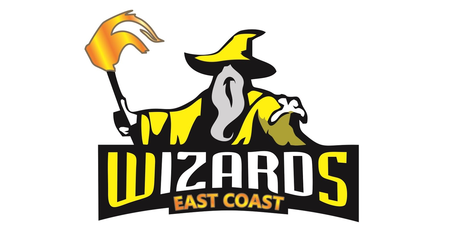 East Coast Wizards - Hollywoodbets Dolphins Premier League - Cricket