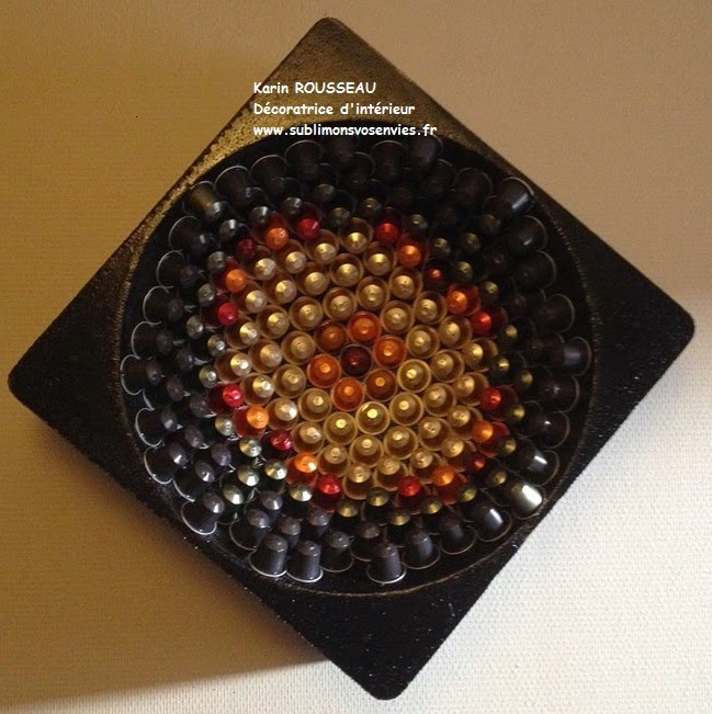 tableau capsule nespresso fp38 jornalagora. Black Bedroom Furniture Sets. Home Design Ideas