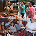 Sinopsis Drama Misteri Wan Peah (TV3)