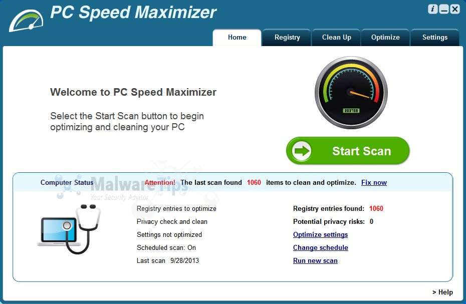 cle licence pc speed maximizer gratuit