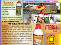 agen-resmi-nasa-di-ulim-pidie-jaya-085232128980
