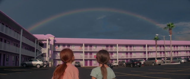 "Review | ""The Florida Project"" (2017)"