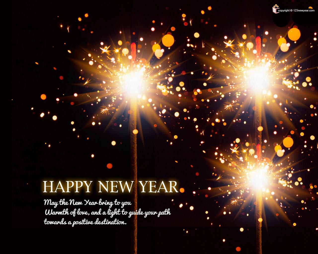 Kumpulan Gambar Ucapan Selamat Tahun Baru Ngawi Cyber