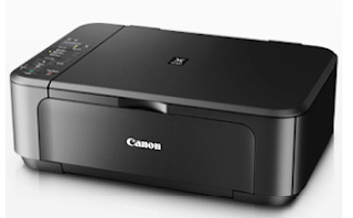 Canon PIXMA MG2220 w/ PP-201 Printer Driver Download