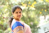 Actress Raasi Latest Pos in Saree at Lanka Movie Interview  0198.JPG