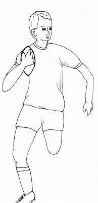 https://2.bp.blogspot.com/-wvQc3MGA4uU/V21ClEbcq_I/AAAAAAAAM2E/-SMHT8Z46f4vGzKfsRd-EJ86PDBdsoBMACLcB/s400/RugbyPlayer-2016TickellExpressions.jpg
