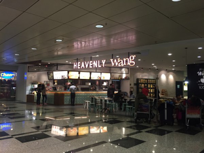 heavenly wang engrish funny name fail