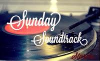 Sunday Soundtrack