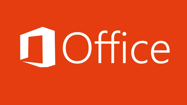 How to activate the MS Office 2013 using KMSpico?