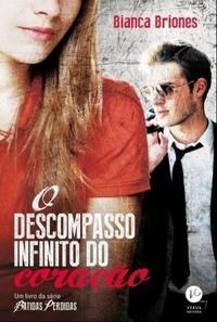 http://www.skoob.com.br/livro/324990ED364201