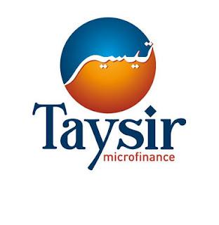 Taysir Microfinance recrute plusieurs profil