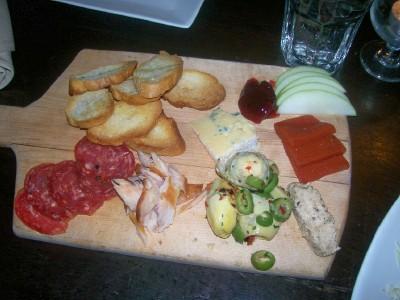 Slainte Irish Pub And Restaurant Baltimore Md