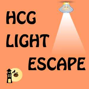 HouseCrowGames Light Esca…