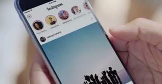 Cara Menyembunyikan Foto Yang Menandai Kamu Di Instagram