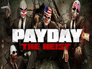 http://www.mygameshouse.net/2017/11/payday-heist.html