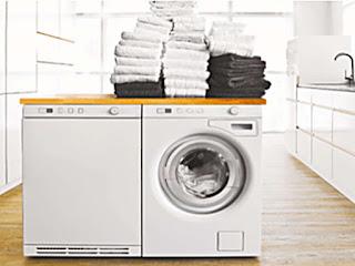 mesin-cuci-tidak-bergeserl.jpg.jpg