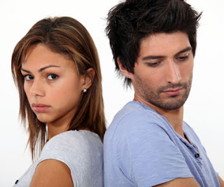 why-you-should-never-get-into-marriage-because-of-necessity
