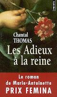 http://antredeslivres.blogspot.fr/2017/11/les-adieux-la-reine-lecture-commune.html