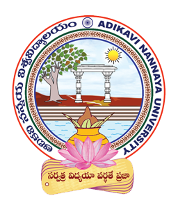 Manabadi AKNU Degree Results 2018, AKNU Degree Regular Results 2018