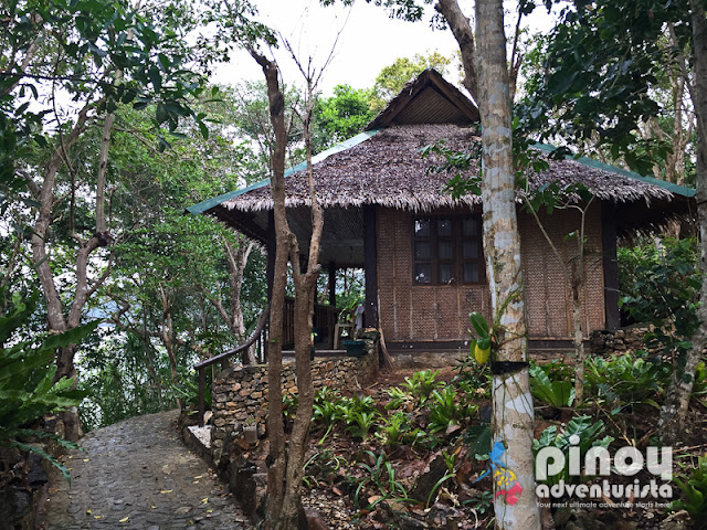 Hotels and Beach Resorts in Romblon
