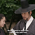 Download Series : The Joseon Gunman – Episode 18 Imetafsiriwa Kwa Kiswahili { Official Series }
