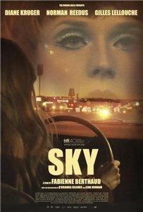 Film Sky (2015) Full Movie Sub Indo