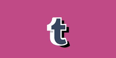 Cara Custom Domain Tumblr di Exabytes Indonesia