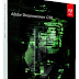 Download Adobe Dreamweaver CS6 Full Patch