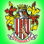 Stevenage Borough www.nhandinhbongdaso.net